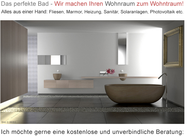 badezimmer mit dein bad ein neues badezimmer gestalten. Black Bedroom Furniture Sets. Home Design Ideas